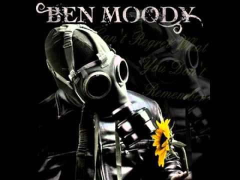 ben-moody-run-away-rins-okamura
