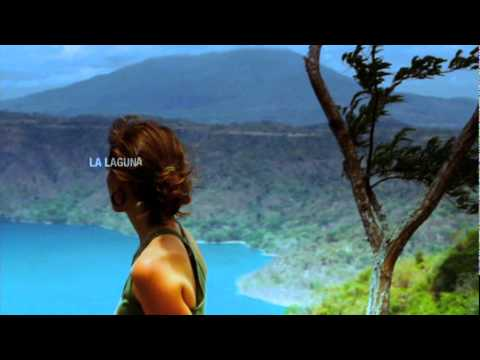 Centro de Visitantes Reserva Natural Laguna de Apoyo