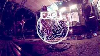 FA'AL MUSIC / FOLIAGE ( LIVE )