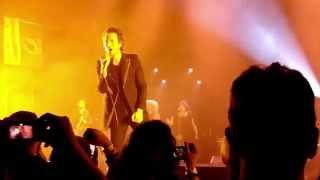 Brandon Flowers — Dreams Come True [Riviera HD]