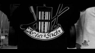 Tocha & Inda [BARBERSHOP] Setúbal