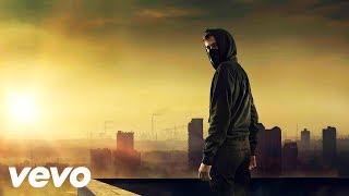 Alan Walker - Different World [ Mundo Diferente hazaña ]