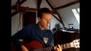 snoop dogg wiz khalifa young wild and free guitare cover