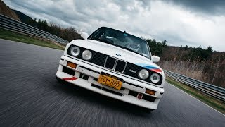 "2pac - ""Enemies"" Remix 