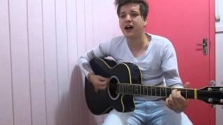 Longe Daqui - Munhoz e Mariano part. Luan Santana (cover)