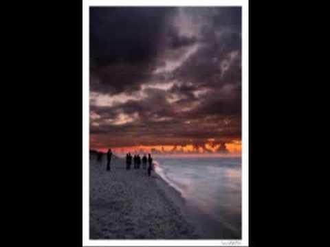 Beachwood Sparks - The Calming Seas