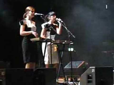 marsheaux-empire-state-human-live-wgt-2008-luminanzmuster