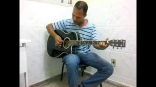Música Tudo por nada de Paulo Ricardo