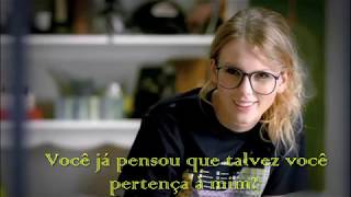 You Belong With Me - Taylor Swift (Tradução PT-BR)
