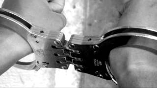 Skizzo & Grasu' feat. Trey Songz - Criminal NaNa