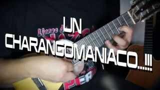 Charangomaniaco - pepino 1080p