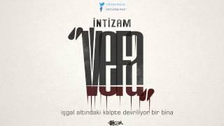 İntizam - Vefa (2014)