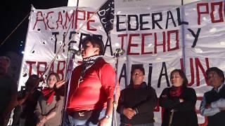 """R.A.P: RAP AVENTURA PERIODISMO"" | próximamente la web"