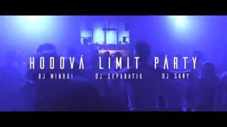 Hodová LIMIT Party Krakovany 2016