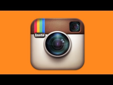 Are Instagram & Photography Aesthetically Pointless? | Philosophy Tube ft. PBS Idea Channel