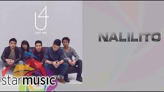 Unit 406 - Nalilito (Audio) 🎵