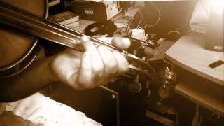 Ragasur - A Kiss (Violin)   A Beautiful and Very Sad Melody (Free MP3 Download)