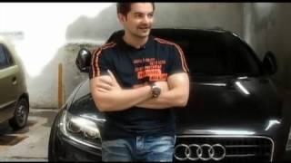 Neil Nitin Mukesh's Official YouTube Channel