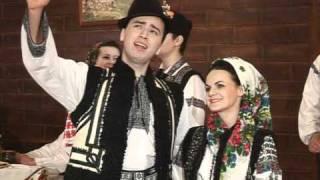 Alexandru Bradatan - Mandra mea-i frumoasa tare