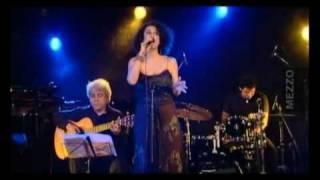 Desafinado Quarteto Morelenbaum