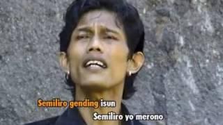 Semiliro - Catur Arum
