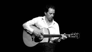 Acoustic Guitar ! Great Blues rock and roll acoustic guitar !!! Yannick Lebossé