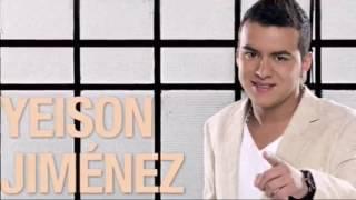 Un Perro Enamorado - Yeison Jimenez