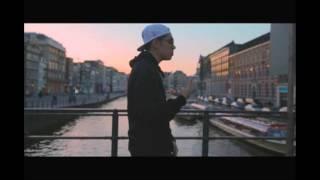 2 Phones - Kevin Gates (William Singe Cover)