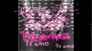 Intimidade - Juninho (ex do grupo disfarce)