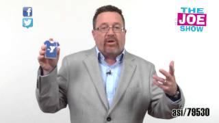 Handy Products - The Joe Show