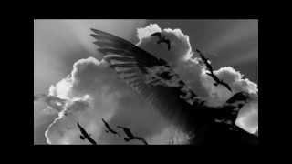 Gleydson evANGELista - Deathbed (The xx - Fiction/Instrumental Remake by Howl)
