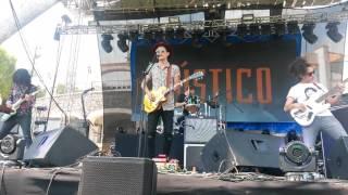 Costera (festival rústico)