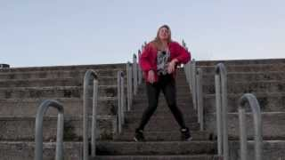 She Wants To Move by N.E.R.D. - Amilli (Choreography)
