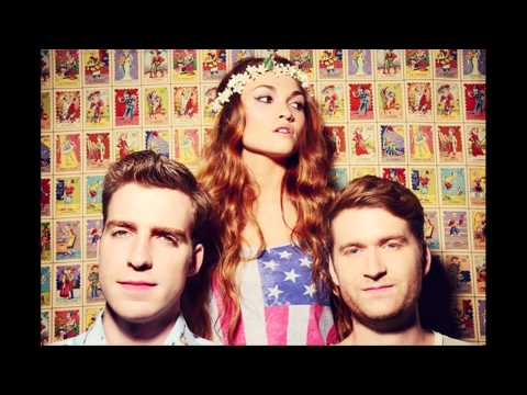 misterwives-imagination-infatuation-audio-only-misterwives