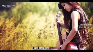 Emotional Sad Guitar Rap Beat Hip Hop Instrumental - ''Dream'' (Prod. by: ViivaBeats)