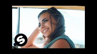 Spirix feat. Xuitcasecity - Runaway (Official Music Video)