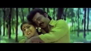 Raasithan Kai Raasithan Video Song   En Aasai Machan   Vijayakanth, Murali, Revathi width=
