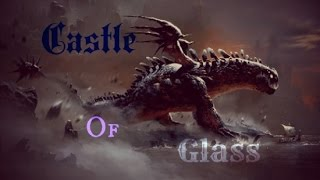HTTYD - Linkin Park - Castle of Glass