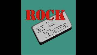 Juegos de Seduccion Metal Soda Stereo