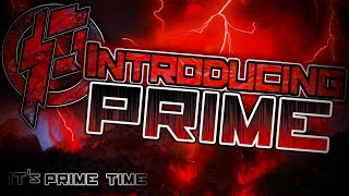 Team Prime Introduction