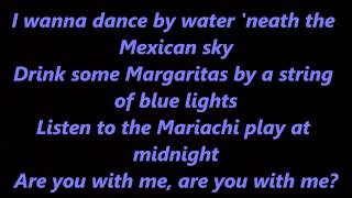 Lost Frequencies - Are You With Me (Letra)