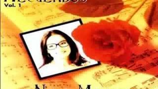 Historia De Un Amor - Nana Mouskouri
