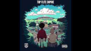 "Top Flite Empire feat. FUTURISTIC -  ""Loop & Joop"" OFFICIAL VERSION"