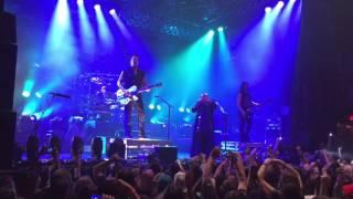 Disturbed - Stupify Live HD