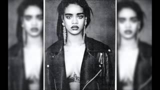 Rihanna - Bitch Better Have My Money (Audio)