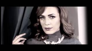 JURAJ GALINA ft. IGOR DELAČ - NE VJERUJ VINU (OFFICIAL VIDEO)