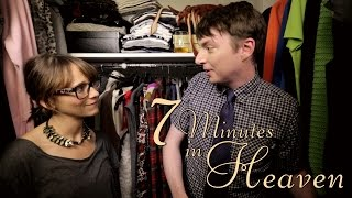 Rashida Jones | 7 Minutes in Heaven