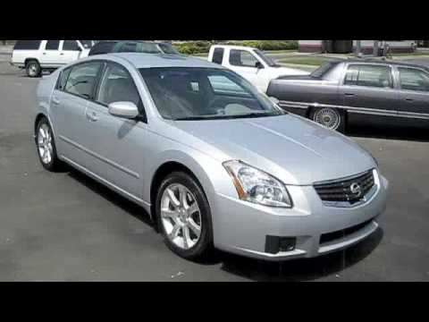 2008 nissan maxima problems online manuals and repair information. Black Bedroom Furniture Sets. Home Design Ideas