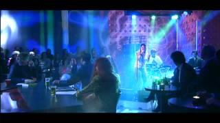Muziek: Kate Tempest - The Truth