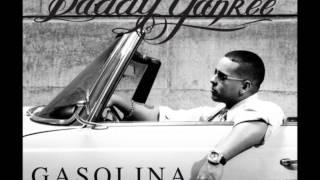 Gasolina - Daddy Yankee (Prod. By Luny Tunes) (Barrio Fino) (2004) HQ.